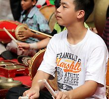 chinese folk music by jacobmoss