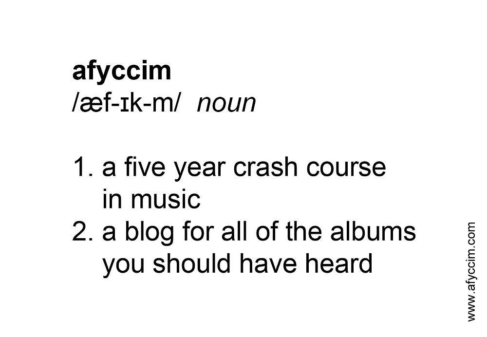 afyccim definition - landscape by afyccim
