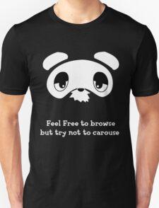 Nook's Cranny Shopper T-Shirt