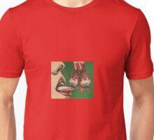 Necro Unisex T-Shirt