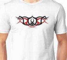 tribal Unisex T-Shirt