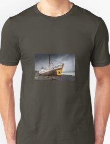 SF 52 Akurey, Hofn, Iceland T-Shirt