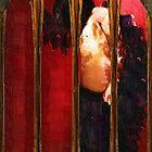 Fallen Angel by RC deWinter