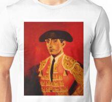"""MANOLETE"" Unisex T-Shirt"