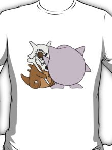 Pokemon Banter T-Shirt