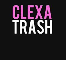 Clexa Trash T-Shirt