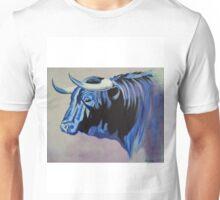 """""""TORO"""" Unisex T-Shirt"""