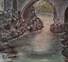 Ivrea by Nicla Rossini