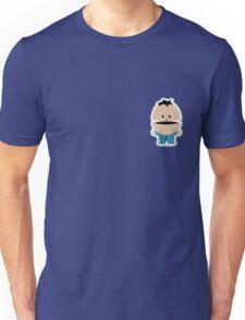 South Park Kid Ike Broflovski Unisex T-Shirt