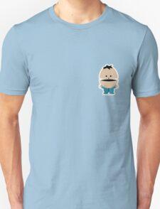 South Park Kid Ike Broflovski T-Shirt