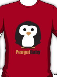 PenguiBaby T-Shirt