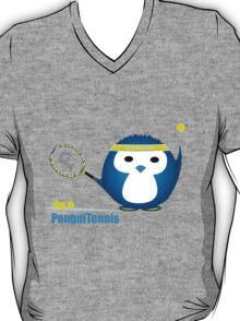 PenguiTennis T-Shirt