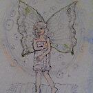Lindy Fairie by MardiGCalero
