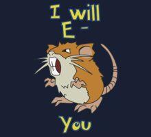 I will E-Raticate you!! by TetrAggressive