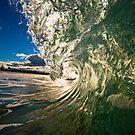 Kingscliff by Tim Richardson