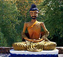 இڿڰۣ 韩国人物图片素材_韩国 STATUE OF MONK MEDITATION THAILAND  இڿڰۣ  by ✿✿ Bonita ✿✿ ђєℓℓσ