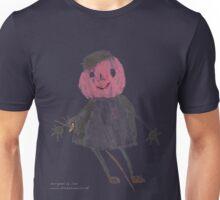 Dan's HP Unisex T-Shirt