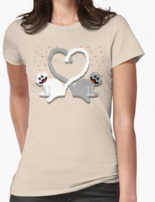 KITTENHEART T-Shirt