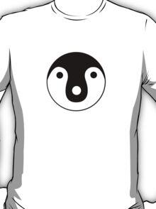 Sayonara Zetsubou Sensei - Penguin  T-Shirt