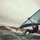 WAVE JUMPER by springs