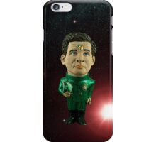 Rimmer 2 iPhone Case/Skin