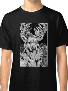 Forest Prince  Classic T-Shirt