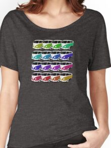 VW Spectrum Women's Relaxed Fit T-Shirt