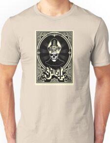 Ghost B.C. - Papa Emeritus II Classic Unisex T-Shirt