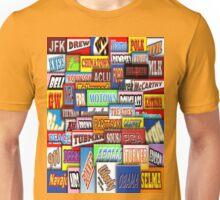 BITTER SWEET2 Unisex T-Shirt