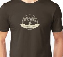 Downwinders Unisex T-Shirt