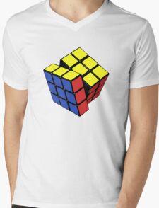 Rubik's cube stuff 3 T-Shirt