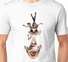 Aphroditing Unisex T-Shirt