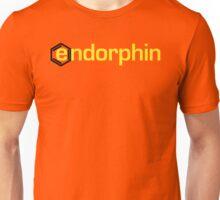 Endorphin Genesis Unisex T-Shirt