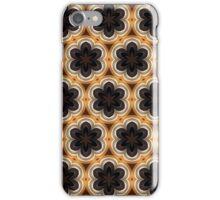 iPhone Kaleider 20 iPhone Case/Skin