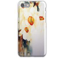 Happy Daffodil iPhone Case/Skin
