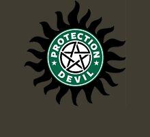 Devil's Protection T-Shirt