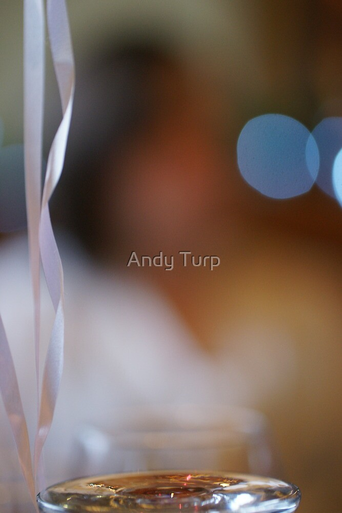 17th by Andy Turp
