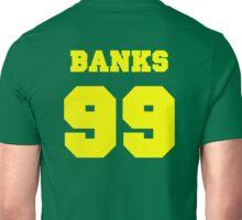 Once a Hawk, Always a Duck Unisex T-Shirt