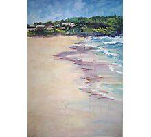 Blueys Beach Photographic Print