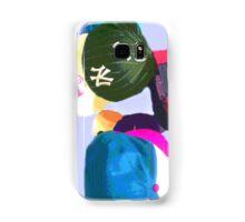 Hats Samsung Galaxy Case/Skin