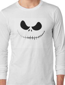 King JACK Long Sleeve T-Shirt