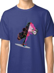 90s Pie Classic T-Shirt