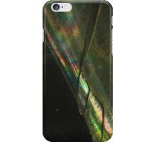Obsidian  iPhone Case/Skin