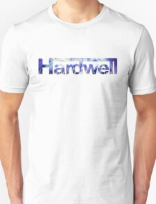 DJ   Hardwell Design Official Products!  T-Shirt