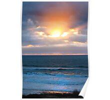 Light... Poster