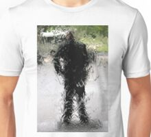 Waterman Unisex T-Shirt