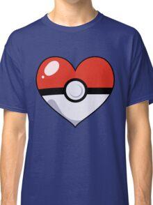 Pokelove Classic T-Shirt