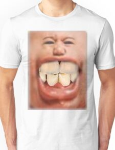 Baby Teeth Unisex T-Shirt