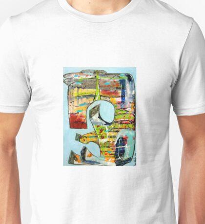 Born 2 Unisex T-Shirt