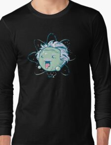 Einsmote Long Sleeve T-Shirt